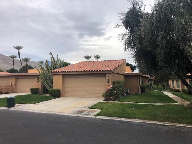 149 La Cerra Drive, Rancho Mirage, CA 92270 (#219037249PS) :: Mainstreet Realtors®