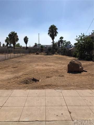 35 W Colton Avenue, Redlands, CA 92374 (#EV20012848) :: Mainstreet Realtors®