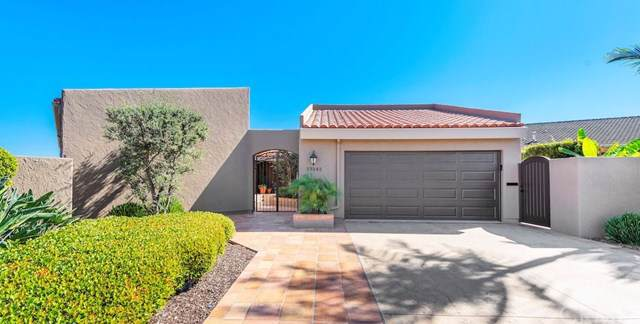 23242 Mindanao Cir, Dana Point, CA 92629 (#LG20012009) :: Berkshire Hathaway Home Services California Properties