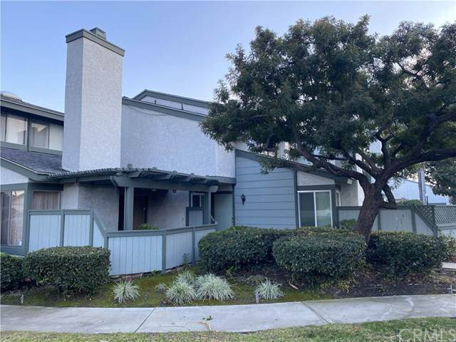 1964 E 5th Street, Ontario, CA 91764 (#WS20013706) :: Twiss Realty