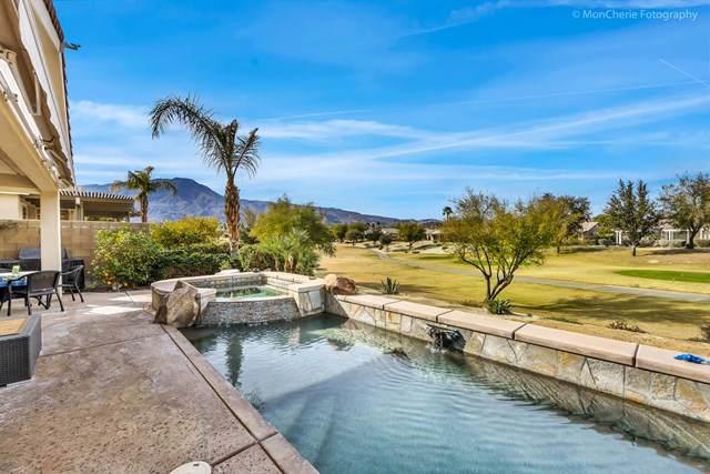60573 White Sage Drive, La Quinta, CA 92253 (#219037254DA) :: Twiss Realty