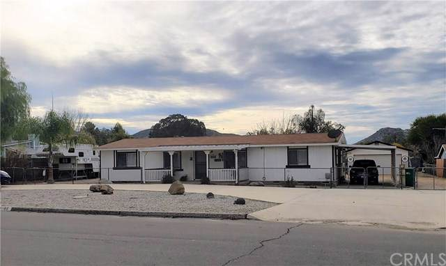 31185 Oak Valley Drive, Homeland, CA 92548 (#SW20013410) :: RE/MAX Estate Properties