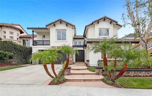 61 Charleston Lane, Coto De Caza, CA 92679 (#OC20013303) :: Berkshire Hathaway Home Services California Properties