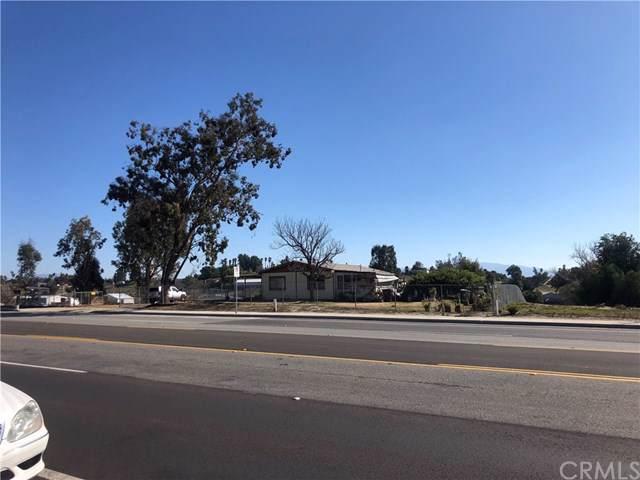 40920 Los Alamos Road - Photo 1
