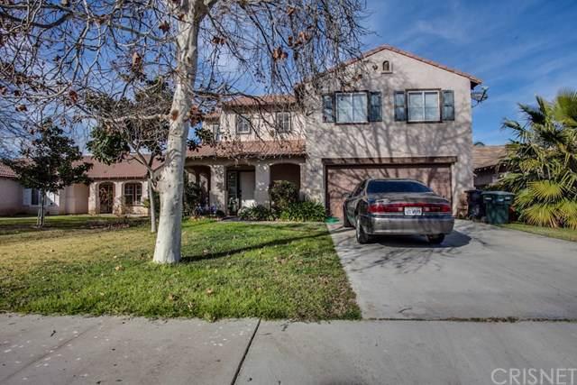 674 Myrtle Avenue, Perris, CA 92571 (#SR20013804) :: RE/MAX Estate Properties