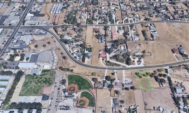 4674 Quartz Hill Road - Photo 1
