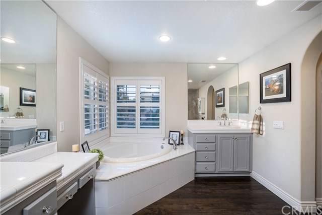 35 Calle Camaron, San Clemente, CA 92673 (#OC20013416) :: Allison James Estates and Homes