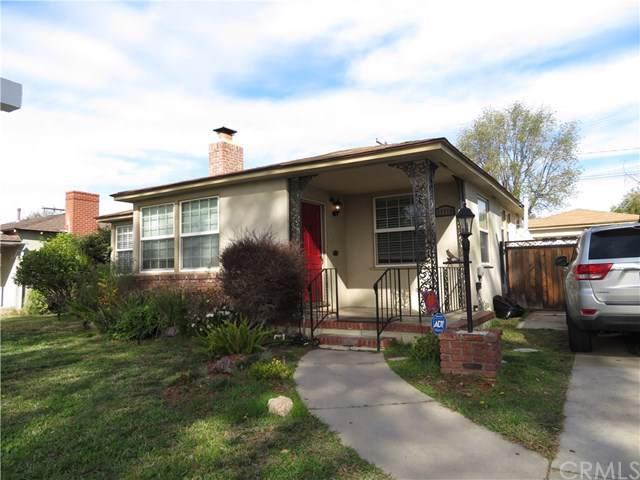 11119 Dorland Drive, Whittier, CA 90606 (#DW20013799) :: Crudo & Associates