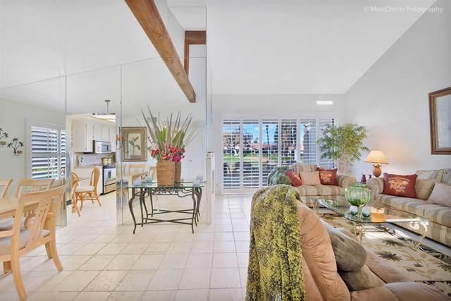 278 Castellana S, Palm Desert, CA 92260 (#219037263DA) :: Z Team OC Real Estate