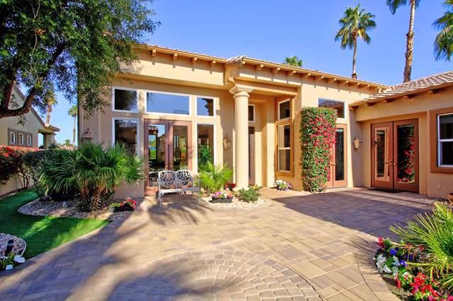 80970 Spanish Bay, La Quinta, CA 92253 (#219037266DA) :: Z Team OC Real Estate