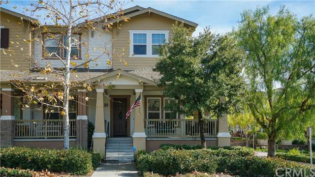 11 Queensberry Drive, Ladera Ranch, CA 92694 (#IV20013779) :: Provident Real Estate