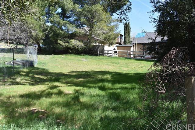 1 Vac/Spunky Canyon Rd/Vic Prima - Photo 1