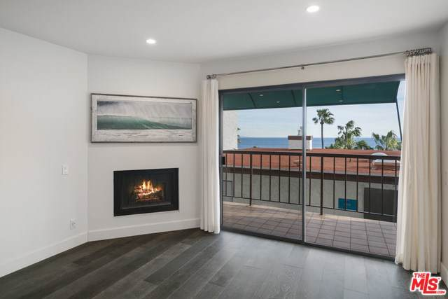 26664 Seagull Way B108, Malibu, CA 90265 (#20545878) :: Doherty Real Estate Group