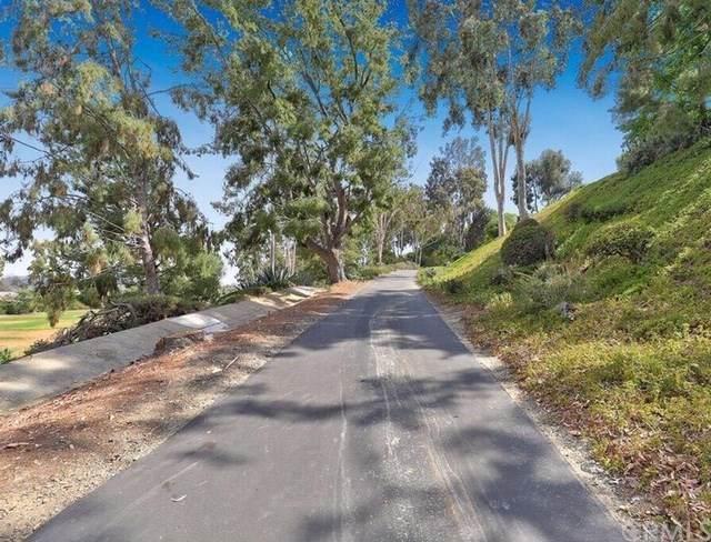 23491 Porter Circle, Laguna Niguel, CA 92677 (#OC20013291) :: Crudo & Associates