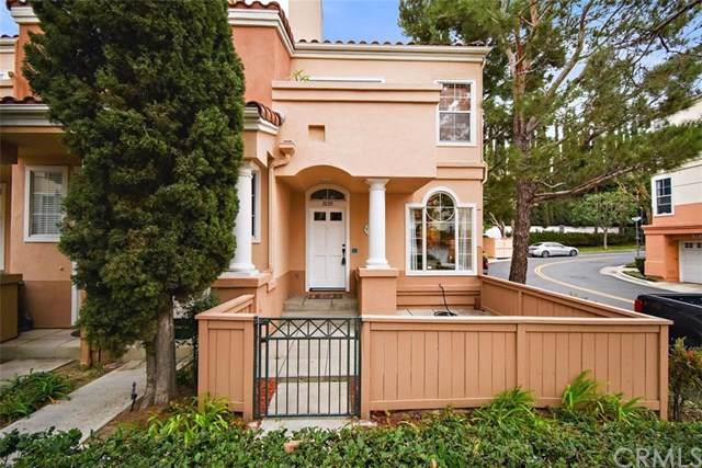 1039 S Stresa Way, Anaheim Hills, CA 92808 (#PW20013534) :: Crudo & Associates
