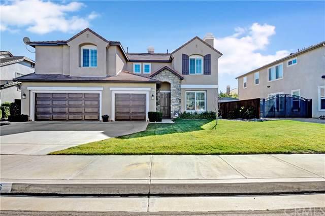 42526 Vancouver Place, Murrieta, CA 92562 (#SW20013556) :: Crudo & Associates