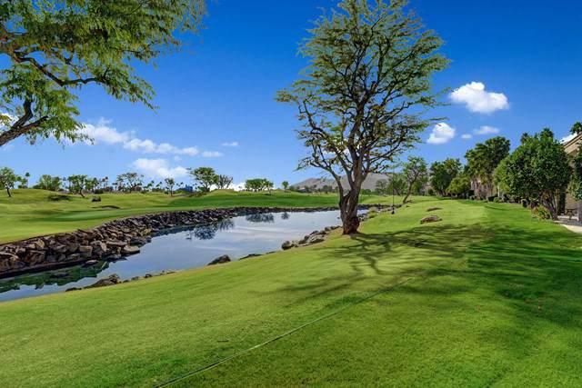 54528 Oak-Tree A109, La Quinta, CA 92253 (#219037270DA) :: Keller Williams Realty, LA Harbor
