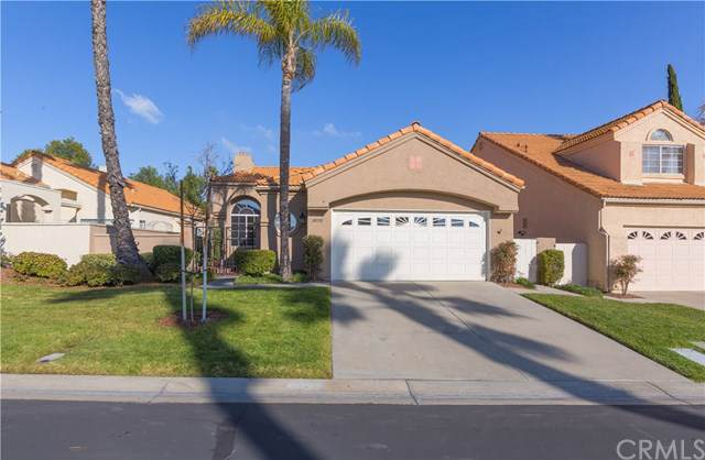 40590 Via Malagas, Murrieta, CA 92562 (#SW20013869) :: Team Tami
