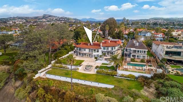 35541 Camino Capistrano, San Clemente, CA 92672 (#OC20006118) :: Z Team OC Real Estate