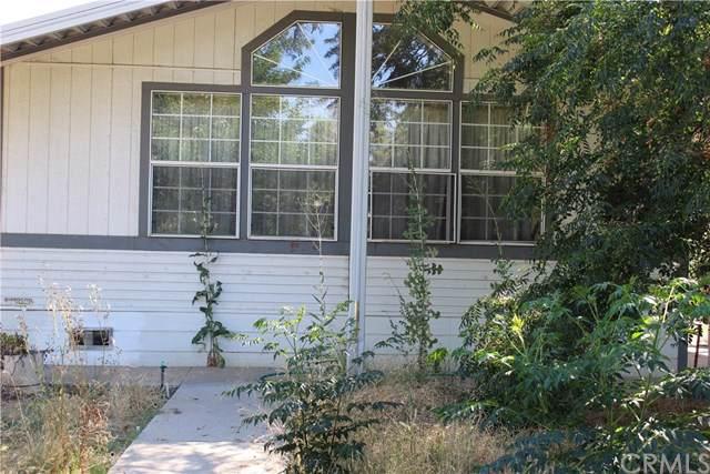 20450 Palomar Street, Wildomar, CA 92595 (#IV20011073) :: The Houston Team | Compass