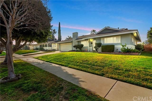 3926 Madrona Road, Riverside, CA 92504 (#PW20011089) :: Compass California Inc.