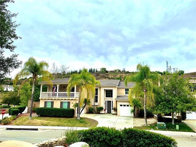 26527 Aloe Way, Murrieta, CA 92562 (#SW20014027) :: Compass California Inc.