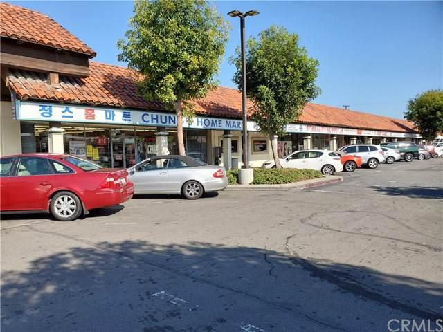 1819 W Orangethrope Avenue, Fullerton, CA 92833 (#PW20014005) :: RE/MAX Estate Properties