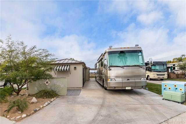 45525 Hwy 79 Lot # 573, Aguanga, CA 92536 (#SW20014009) :: Compass California Inc.