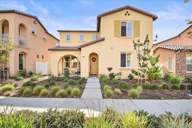 16076 E San Bernardino Road, Covina, CA 91722 (#CV20013332) :: RE/MAX Innovations -The Wilson Group