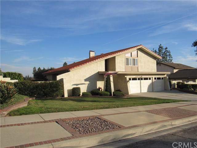 1844 N Kelly Avenue, Upland, CA 91784 (#CV19281264) :: Compass California Inc.