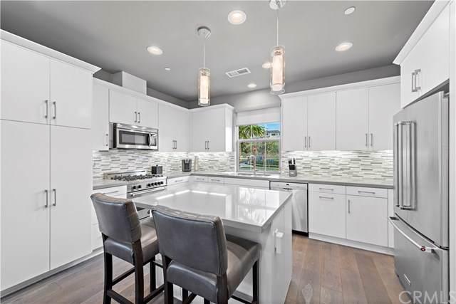 119 Quiet Grove, Irvine, CA 92618 (#OC19286736) :: Allison James Estates and Homes