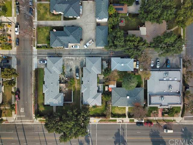 705 W Foothill Boulevard, Monrovia, CA 91016 (#AR20013823) :: Sperry Residential Group