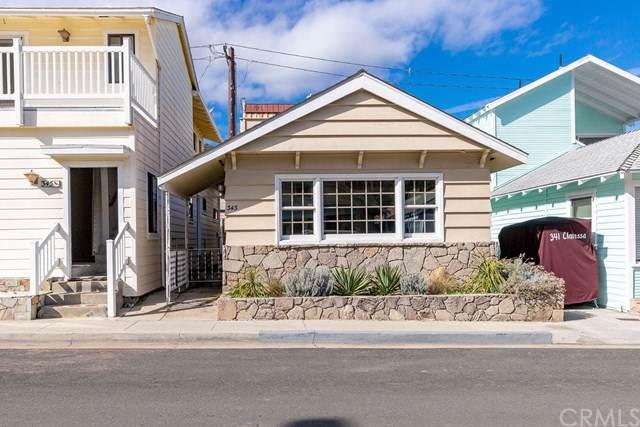 343 Clarissa Avenue - Photo 1