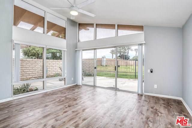 82026 Odlum Drive, Indio, CA 92201 (MLS #20545914) :: Desert Area Homes For Sale