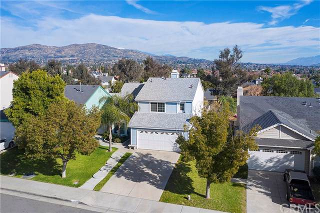 11940 Collingswood Dr, Moreno Valley, CA 92557 (#OC20009951) :: RE/MAX Innovations -The Wilson Group