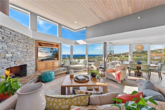 104 Via Toluca, San Clemente, CA 92672 (#OC20012376) :: Z Team OC Real Estate