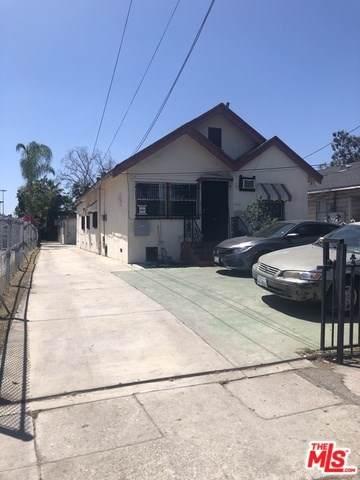 4037 Morgan Avenue - Photo 1