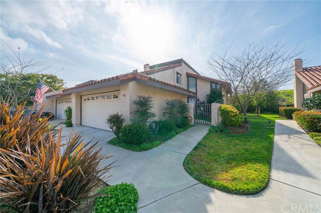 8272 Roma Drive #35, Huntington Beach, CA 92646 (#OC20014077) :: Z Team OC Real Estate
