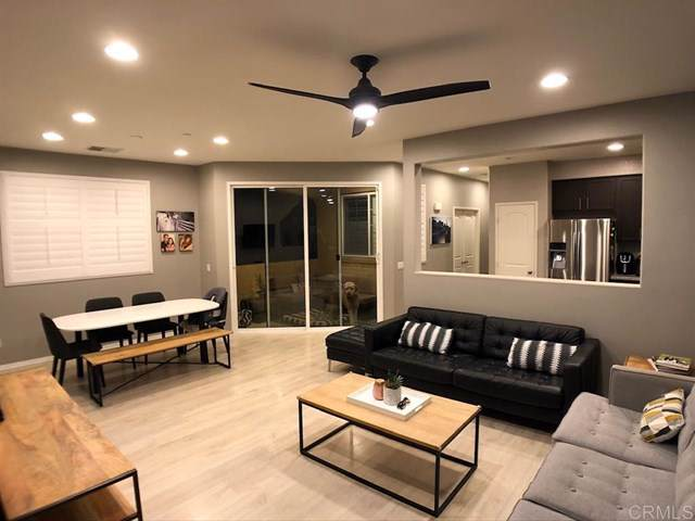 1660 Avenida Aviare #1, Chula Vista, CA 91913 (#200003344) :: Twiss Realty