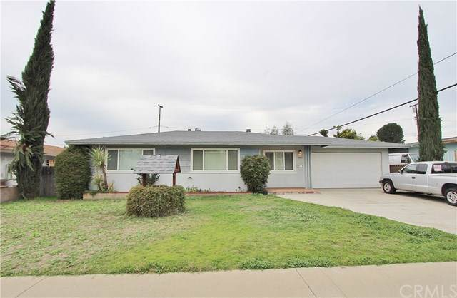 9802 Lindero Avenue, Montclair, CA 91763 (#PW20003019) :: Sperry Residential Group