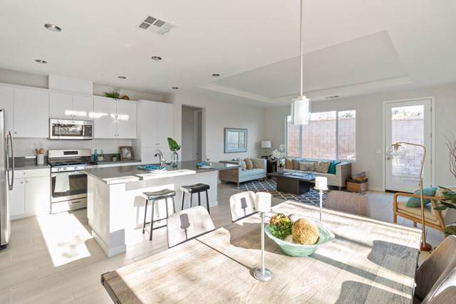 32025 Merano Street, Lake Elsinore, CA 92530 (#219037294DA) :: Doherty Real Estate Group