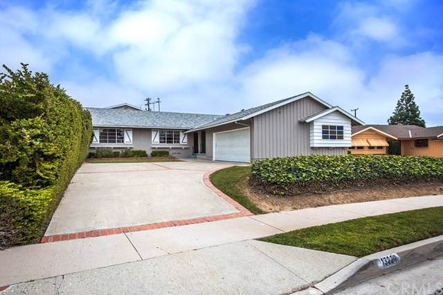13220 Barbata Road, La Mirada, CA 90638 (#PW20013698) :: Team Tami