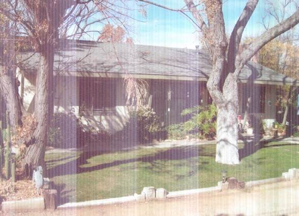19985 Grand Ave, Lake Elsinore, CA 92530 (#PW20014112) :: Doherty Real Estate Group