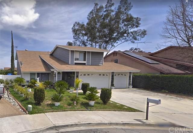 13402 Sunswept Court, Moreno Valley, CA 92553 (#TR20014180) :: Allison James Estates and Homes