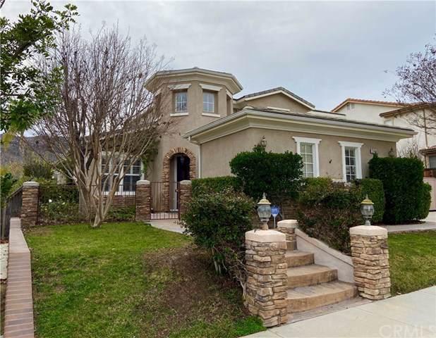 23431 Canterbury Way, Murrieta, CA 92562 (#SW20014155) :: RE/MAX Estate Properties