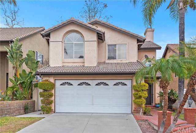 10 Parrell Avenue, Lake Forest, CA 92610 (#OC20009737) :: Berkshire Hathaway Home Services California Properties