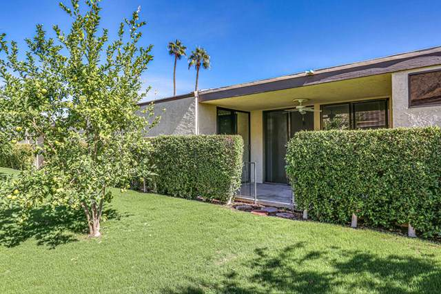 2191 Calle Palo Fierro, Palm Springs, CA 92264 (#219037298PS) :: eXp Realty of California Inc.