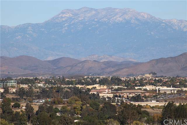 42904 Ivy Street, Murrieta, CA 92562 (#SW20014108) :: RE/MAX Estate Properties