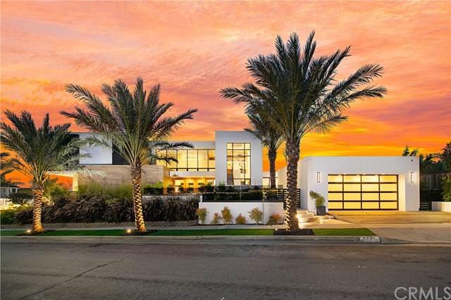 2401 Alta Vista, Newport Beach, CA 92660 (#LG20009214) :: Crudo & Associates