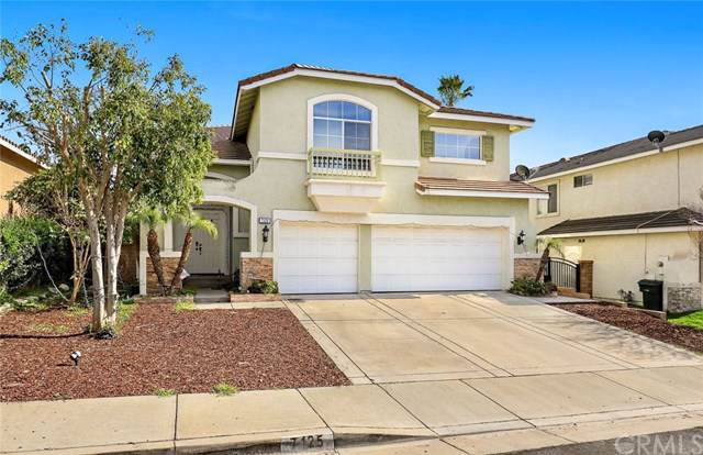 7125 Breno Place, Rancho Cucamonga, CA 91701 (#WS20001688) :: RE/MAX Innovations -The Wilson Group